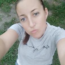 Фотография девушки Лапуська, 30 лет из г. Мукачево