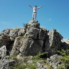Фотография мужчины Игор, 33 года из г. Минск