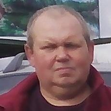 Фотография мужчины Василий, 55 лет из г. Железногорск