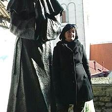 Фотография девушки Александра, 50 лет из г. Николаев