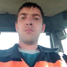Фотография мужчины Сергей, 31 год из г. Рубежное