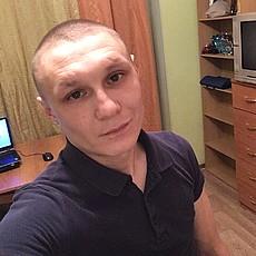 Фотография мужчины Евгений, 33 года из г. Ростов-на-Дону