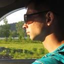 Сергей, 29 лет