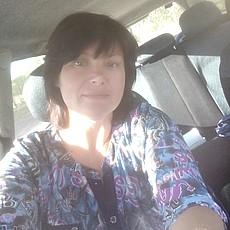 Фотография девушки Елена, 48 лет из г. Лоев