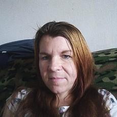 Фотография девушки Надежда, 37 лет из г. Свободный