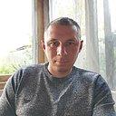 Михаил, 37 лет