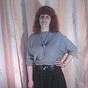 Есения, 48 лет