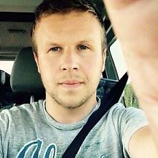 Фотография мужчины Дмитрий, 28 лет из г. Ляховичи