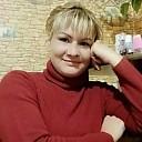 Вераника, 36 лет