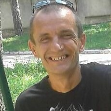 Фотография мужчины Sergei, 48 лет из г. Страшены