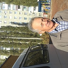 Фотография мужчины Юра, 62 года из г. Липецк