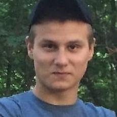 Фотография мужчины Олег, 19 лет из г. Жлобин