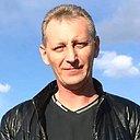 Алексей, 49 из г. Артем.
