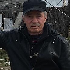 Фотография мужчины Александр, 59 лет из г. Иркутск