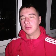 Фотография мужчины Алексей, 24 года из г. Барнаул