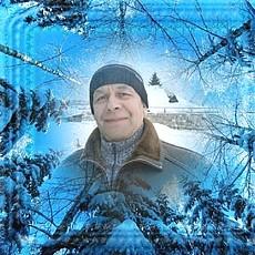 Фотография мужчины Вячеслав, 69 лет из г. Челябинск