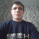 Миха, 39 из г. Сорск.