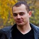 Валерий, 26 лет