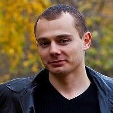 Фотография мужчины Валерий, 26 лет из г. Черемхово