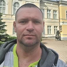 Фотография мужчины Валерий, 44 года из г. Таганрог