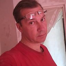 Фотография мужчины Олег, 53 года из г. Шахты