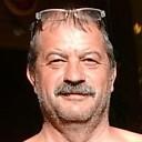 Андрей, 57 из г. Екатеринбург.