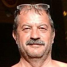 Фотография мужчины Андрей, 57 лет из г. Феодосия