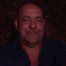 Фотография мужчины Боря, 45 лет из г. Калуга