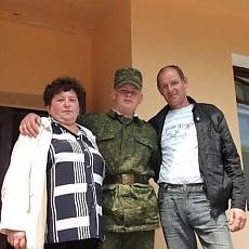 Фотография мужчины Евгений, 27 лет из г. Петриков