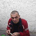 Александер, 40 лет