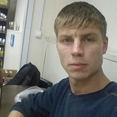 Фотография мужчины Валерий, 25 лет из г. Усолье-Сибирское
