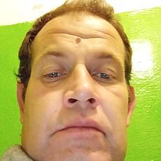 Фотография мужчины Юра, 41 год из г. Волочиск