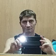 Фотография мужчины Виктор, 51 год из г. Улан-Удэ
