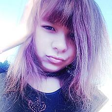 Фотография девушки Виктория, 19 лет из г. Урюпинск
