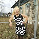 Олеся, 40 лет