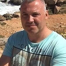 Фотография мужчины Владимир, 43 года из г. Краснодар