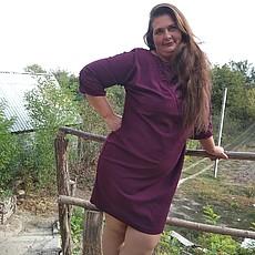Фотография девушки Леся, 41 год из г. Канев