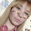 Настастя, 19 лет