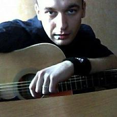 Фотография мужчины Oleg, 33 года из г. Минск