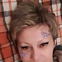 Ирина, 47 из г. Челябинск.