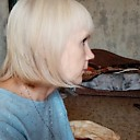 Татьяна, 35 из г. Тольятти.