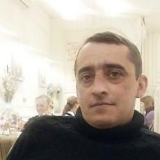 Фотография мужчины Руслан, 45 лет из г. Белыничи