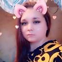 Анастасия, 22 из г. Владивосток.