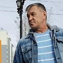 Александр, 55 из г. Челябинск.