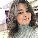 Марина, 27 из г. Прокопьевск.