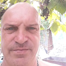 Фотография мужчины Олег, 52 года из г. Батайск