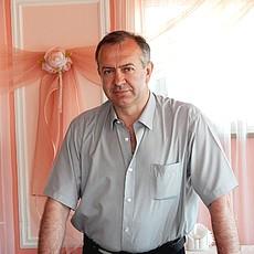 Фотография мужчины Евгений, 63 года из г. Иркутск