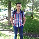 Муйдин, 32 года