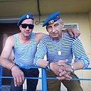 Анатолий, 58 из г. Новосибирск.