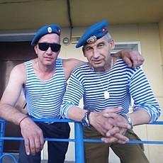 Фотография мужчины Анатолий, 58 лет из г. Новосибирск